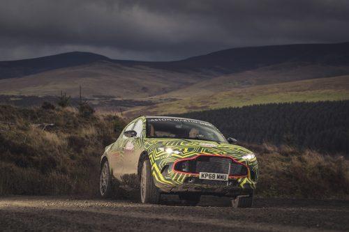 Aston Martin DBXPrototype06-jpg