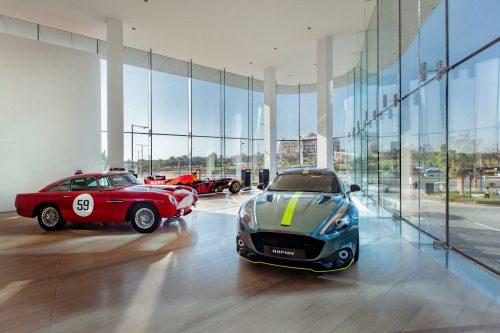 Abu Dhabi Dealership Opening 2-jpg