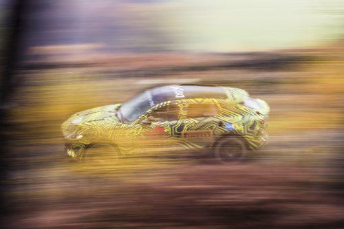 Aston Martin DBXPrototype13-jpg