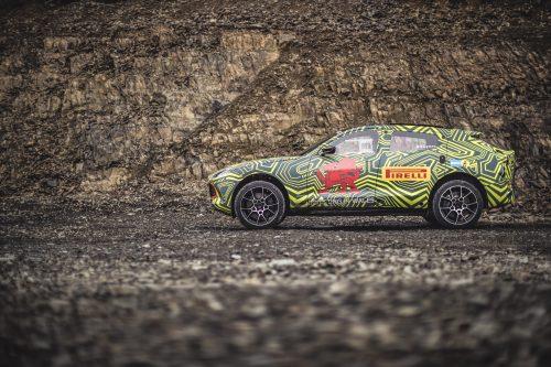 Aston Martin DBXPrototype02-jpg