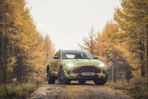 Aston Martin DBXPrototype01-jpg