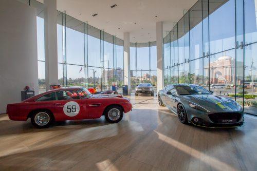 Abu Dhabi Dealership Opening 4-jpg