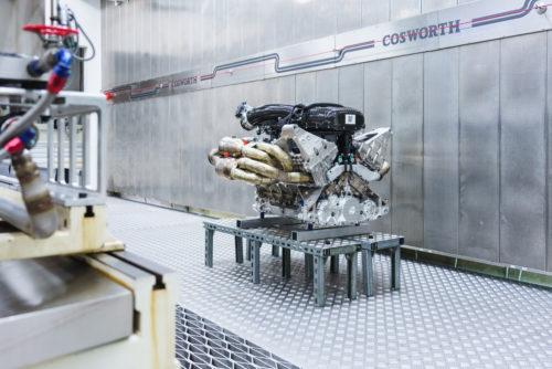 Aston Martin Valkyrie Engine 2-JPG