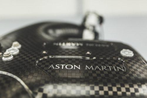 Aston Martin Valkyrie Engine 5-jpg