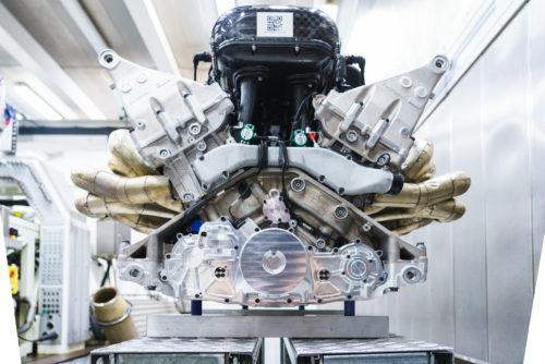Aston Martin Valkyrie Engine 8-JPG