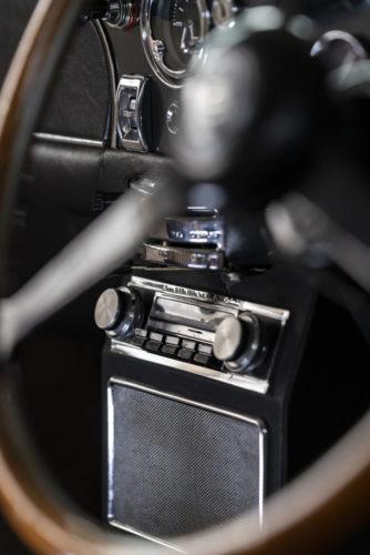1965 - 1969 DB6
