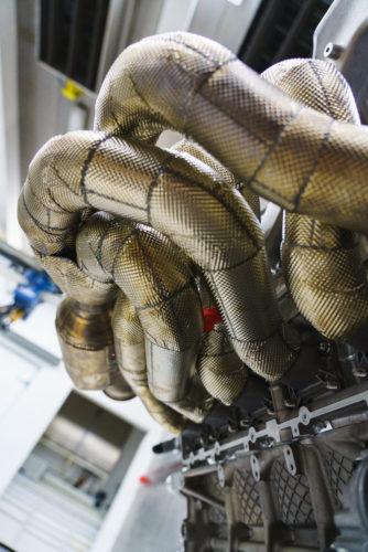 Aston Martin Valkyrie Engine 12-JPG