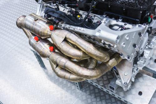 Aston Martin Valkyrie Engine 9-JPG