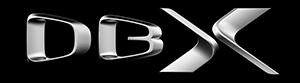 DBX LOGO-jpg