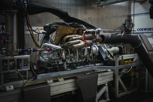 Aston Martin Valkyrie Engine 1-JPG