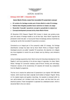 Aston Martin Works create first reversible EV powertrain concept-pdf-pdf