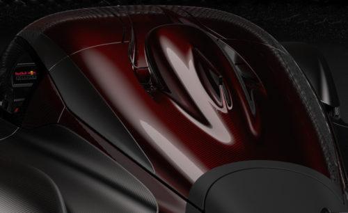 Q by Aston Martin – Designer Specification – ULTIMATE 7-jpg
