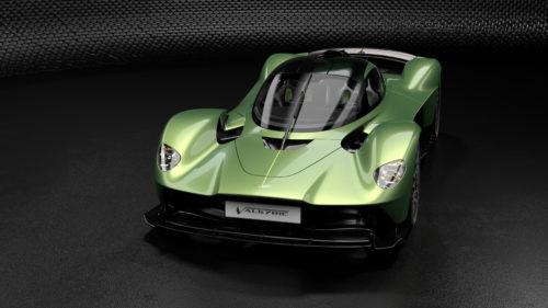 Q by Aston Martin – Designer Specification – MANTIS 1-jpg