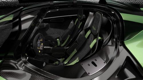 Q by Aston Martin – Designer Specification – MANTIS 6-jpg