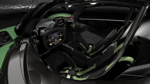 Q by Aston Martin – Designer Specification – MANTIS 5-jpg