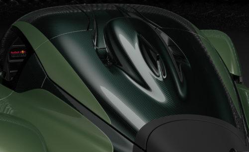 Q by Aston Martin – Designer Specification – MANTIS 7-jpg
