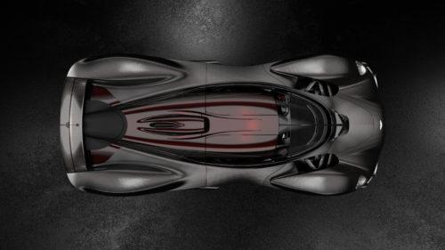 Q by Aston Martin – Designer Specification – ULTIMATE 4-jpg