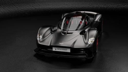 Q by Aston Martin – Designer Specification – ULTIMATE 1-jpg