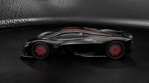 Q by Aston Martin – Designer Specification – ULTIMATE 3-jpg