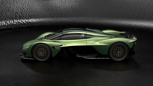 Q by Aston Martin – Designer Specification – MANTIS 3-jpg