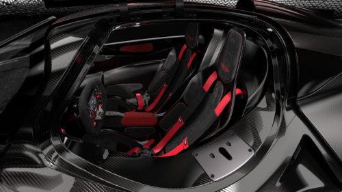 Q by Aston Martin – Designer Specification – ULTIMATE 6-jpg