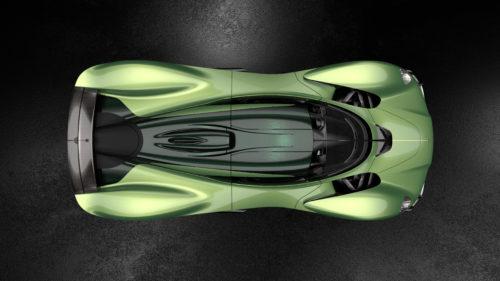 Q by Aston Martin – Designer Specification – MANTIS 4-jpg