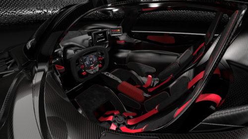 Q by Aston Martin – Designer Specification – ULTIMATE 5-jpg