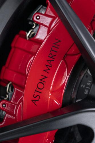 Aston Martin DBS Superleggera TAG Heuer Edition 7-jpg