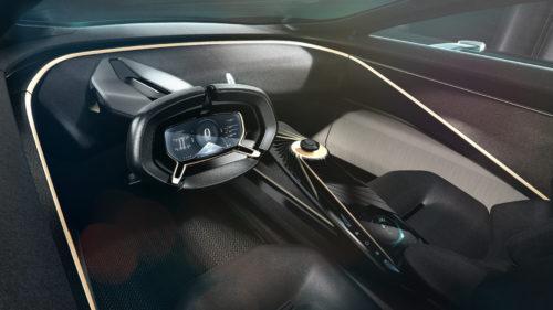 Lagonda All-Terrain Concept11-jpg