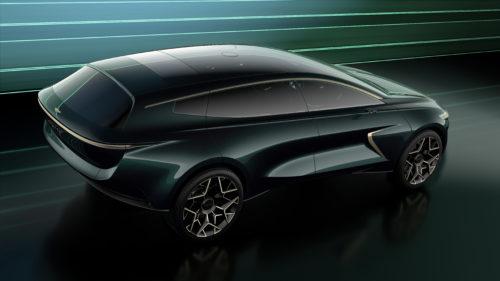 Lagonda All-Terrain Concept03-jpg