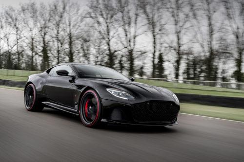 Aston Martin DBS Superleggera TAG Heuer Edition 2-jpg