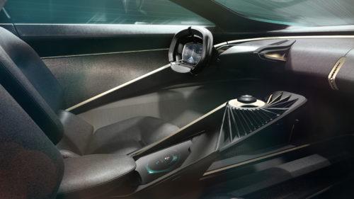 Lagonda All-Terrain Concept10-jpg