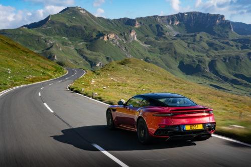 Aston Martin Art of LivingSwiss Alps 1-jpg