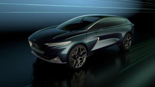 Lagonda All-Terrain Concept04-jpg