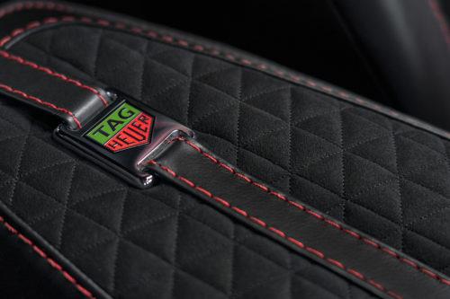 Aston Martin DBS Superleggera TAG Heuer Edition 9-jpg