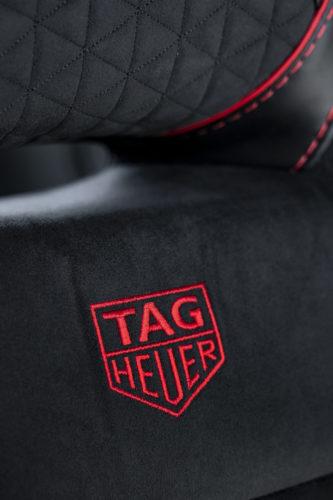 Aston Martin DBS Superleggera TAG Heuer Edition 8-jpg