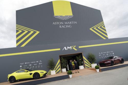 Aston Martin Art of LivingLe Mans 3-jpg