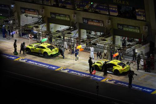 Aston Martin Art of LivingLe Mans 1-jpg