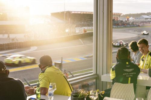 Aston Martin Art of LivingLe Mans 2-jpg