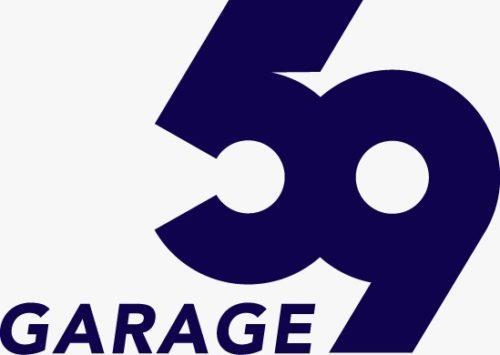 Garage59