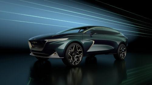 Lagonda All-Terrain Concept02-jpg