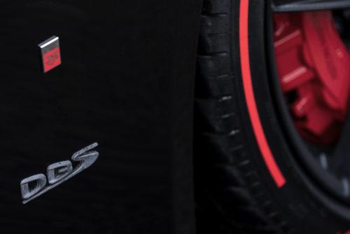 Aston Martin DBS Superleggera TAG Heuer Edition 5-jpg