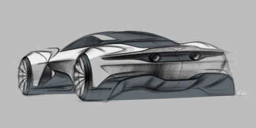 Vanquish Vision Concept10-jpg