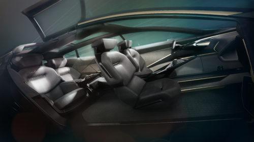 Lagonda All-Terrain Concept06-jpg