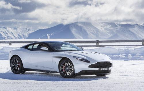 Aston Martin Art of LivingOn Ice 3-jpg