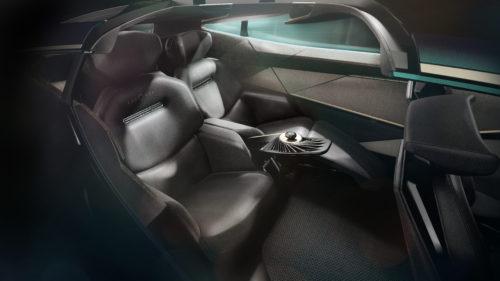 Lagonda All-Terrain Concept09-jpg