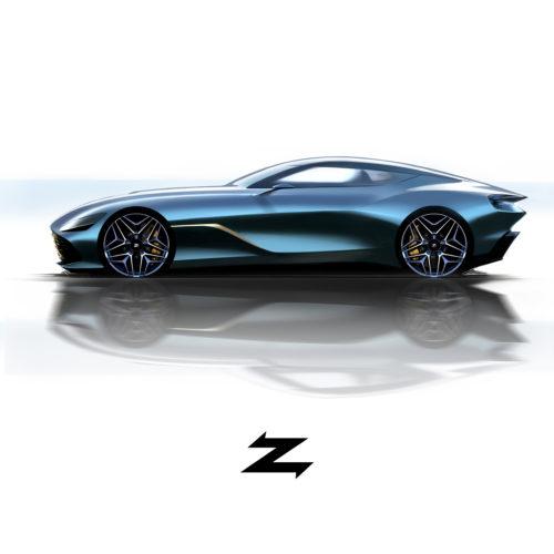 DBS GT Zagato03-jpg