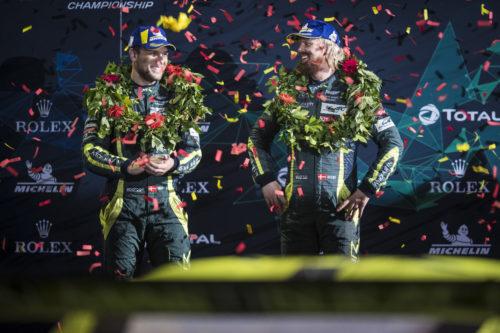 Sebring WEC 2019 3-jpg
