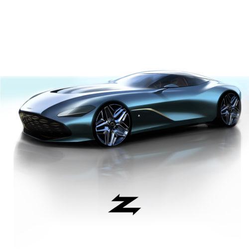 DBS GT Zagato01-jpg