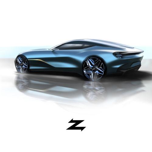 DBS GT Zagato02-jpg